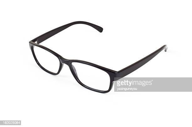 Eyewear Optical Series