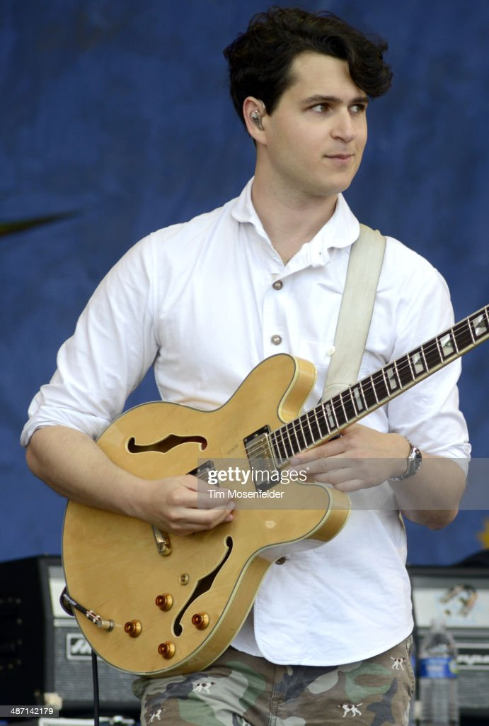 2014 New Orleans Jazz & Heritage Festival - Day 3