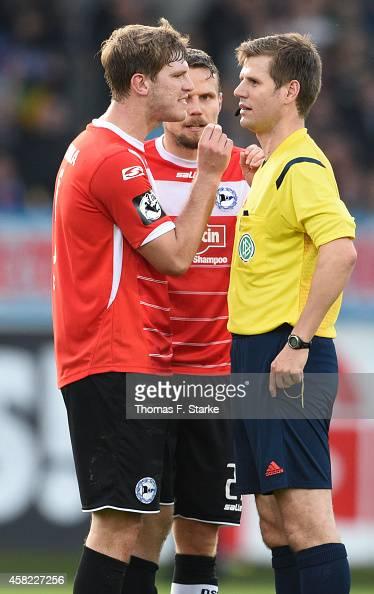 bielefeld 3 liga