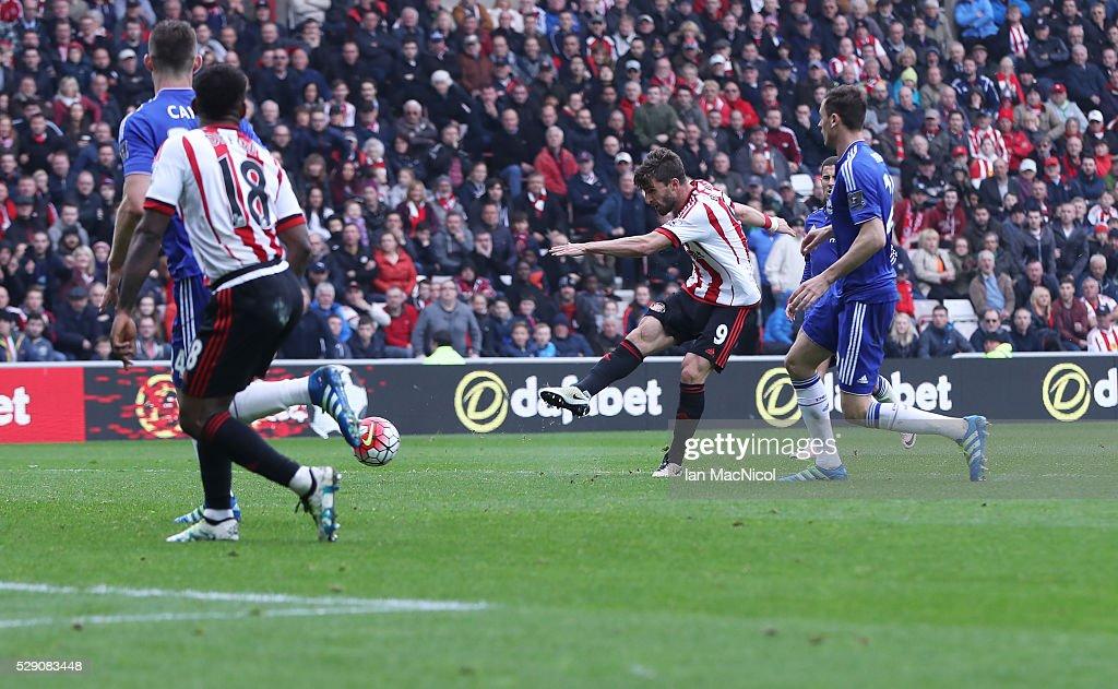 Scores Barclays Premier League