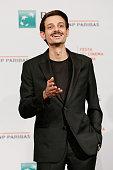 """""""Faccio Quello Che Voglio"""" Photocall - 13th Rome Film..."""