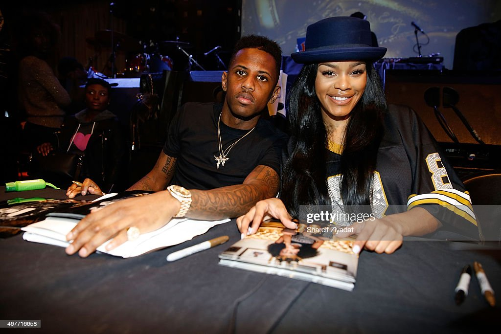 Special Limited Edition Ewing Sneaker Launch Event