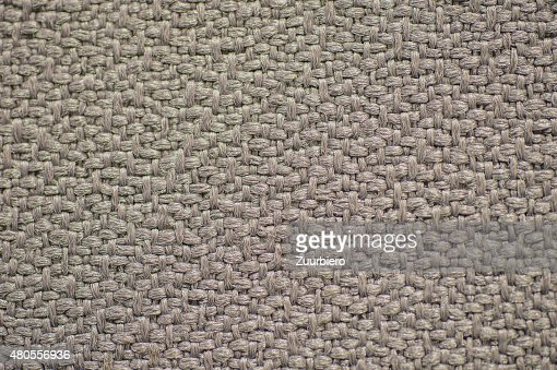 fabric background : Stock Photo