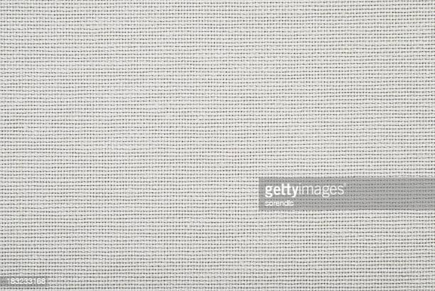 Chiffon de tissu