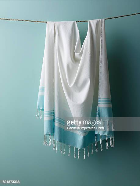 Fabric, Minimal