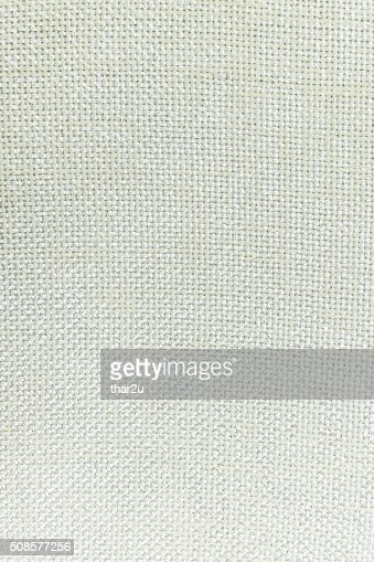 Fabric : Stock Photo
