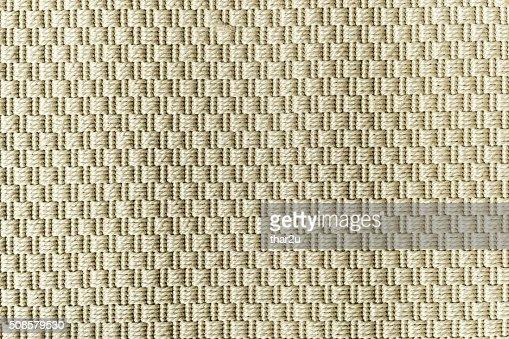 Fabric : Stock Photo
