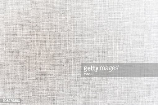 Fabric : Stockfoto