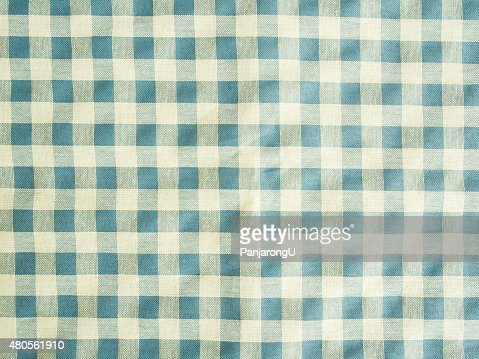 Fabric texture background. : Stock Photo