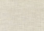 white ivory linen canvas cloth pattern