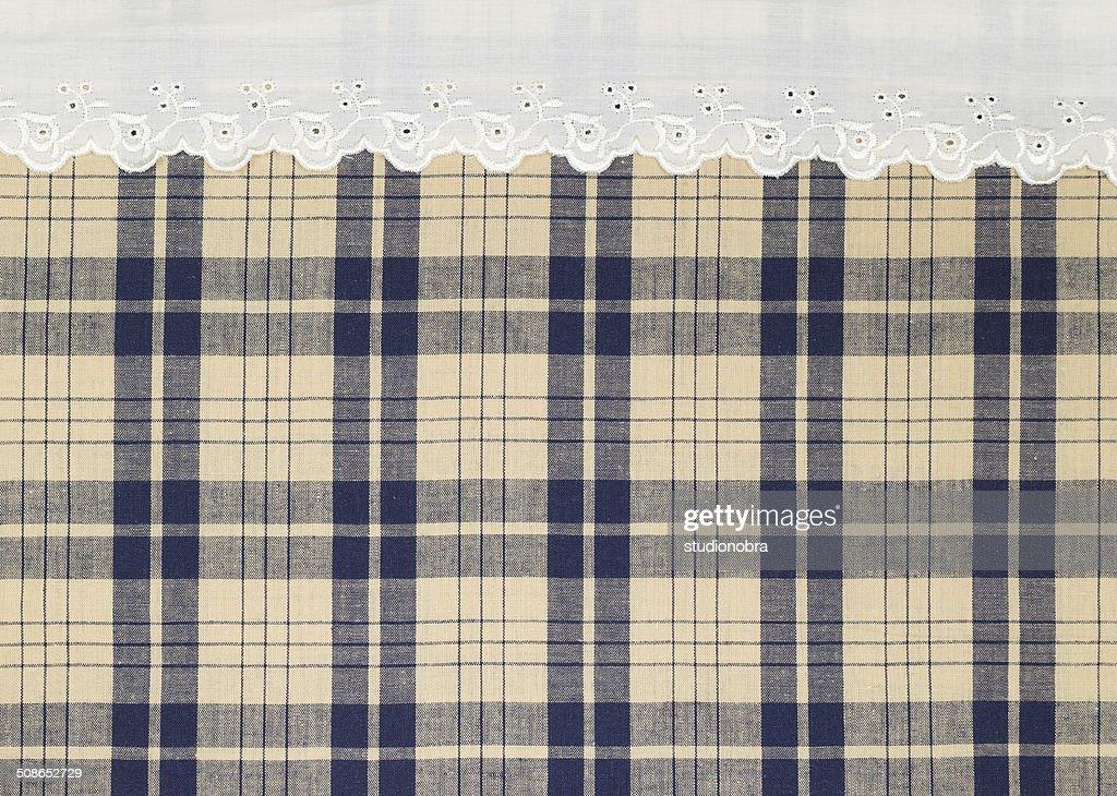 Fabric texture : Stock Photo