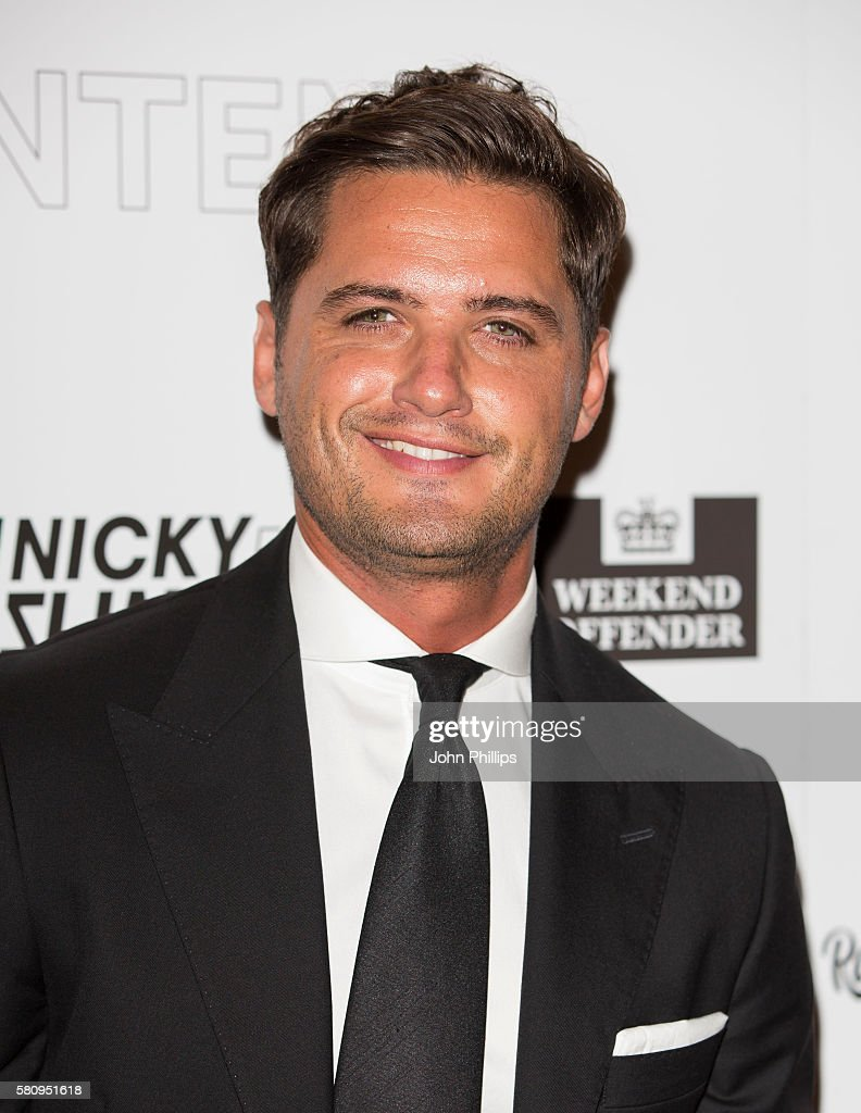fabrizio santino fatfabrizio santino, fabrizio santino instagram, fabrizio santino actor, fabrizio santino wiki, fabrizio santino girlfriend, fabrizio santino instagram name, fabrizio santino captain america, fabrizio santino wikipedia, fabrizio santino leaving hollyoaks, fabrizio santino italian, fabrizio santino married, fabrizio santino twitter, fabrizio santino age, fabrizio santino shirtless, fabrizio santino hollyoaks, fabrizio santino biography, fabrizio santino fat, fabrizio santino where is he from, fabrizio santino interview, fabrizio santino feet