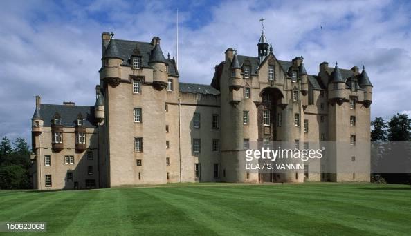 dating single united kingdom scotland aberdeenshire