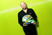 Kaspersky Lab And DS Virgin Racing Team Celebrate New...