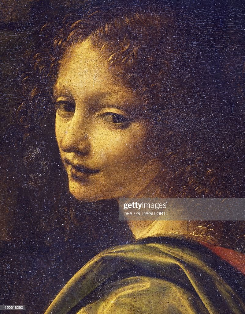face of an angel pictures getty images