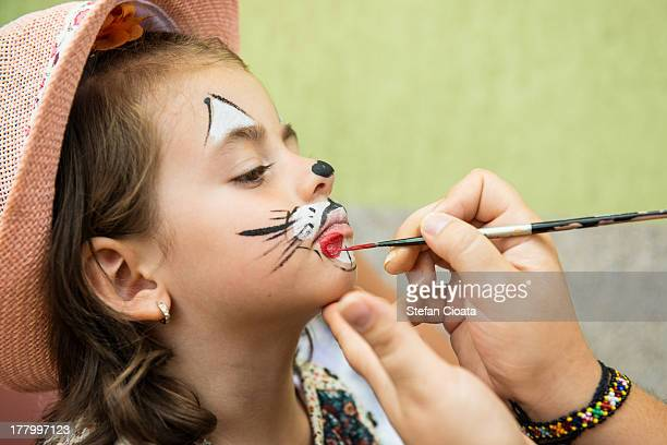 Face painting | Kids party