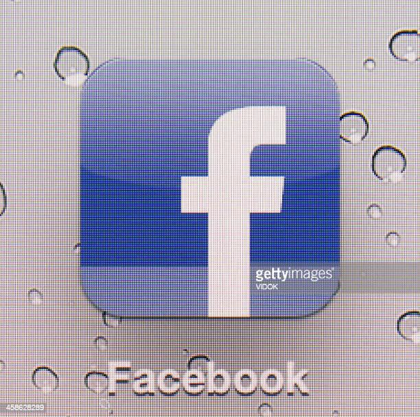 Facebook -