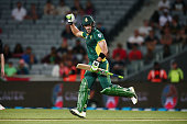 auckland new zealand faf du plessis