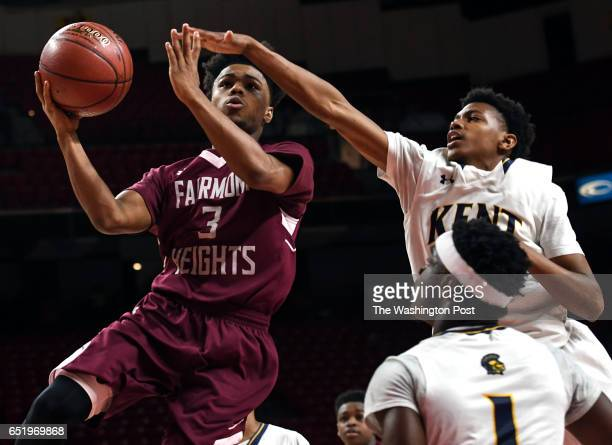 Image result for Mandell Quigley Fairmount Heights