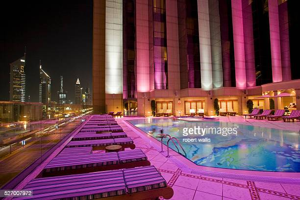 Fairmont Hotel Stock Photos And Pictures Getty Images