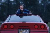 UNS: In The News: Corvettes, The Celeb Supercar