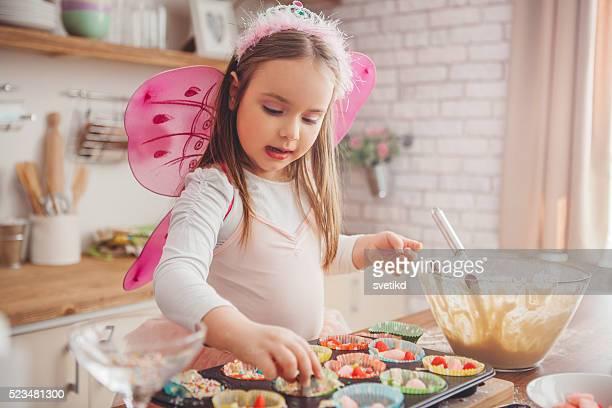 Fata torte