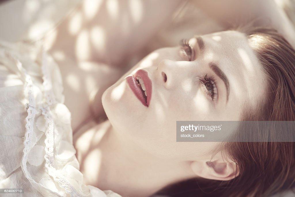 fairy dreams : Stock Photo