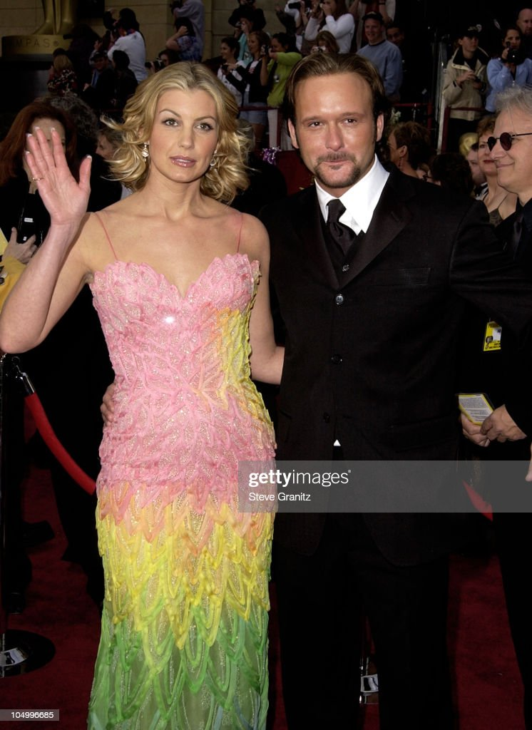 <a gi-track='captionPersonalityLinkClicked' href=/galleries/search?phrase=Faith+Hill&family=editorial&specificpeople=175933 ng-click='$event.stopPropagation()'>Faith Hill</a> during The 74th Annual Academy Awards - Arrivals at Kodak Theater in Hollywood, California, United States.