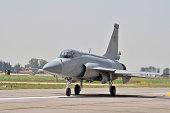 F-16 Falcon Military Air Vehicle