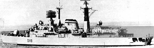 Falklands WarThe Falklands War Falklands Conflict or Falklands Crisis was a 1982 war between Argentina and the United Kingdom HMS Coventry was sunk...