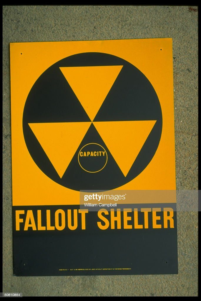 nuclear fallout shelter exercise Nuclear fallout shelter exercise you are trapped in a fallout shelter with the members of your ethics in management group the instruments in the shelter indicate that it will not be safe for the class to leave the shelter for six months luckily, there is enough food, water, and other facilities to permit the class to remain in the shelter for.