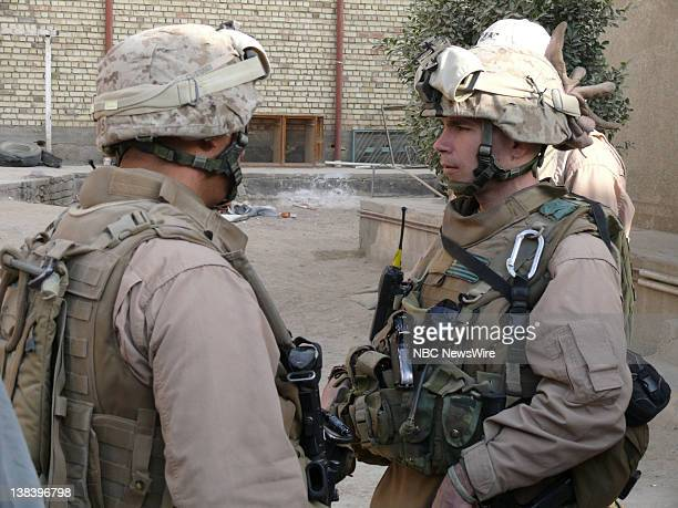 Ghazi Of Iraq Stock Photos And Pictures Getty Images