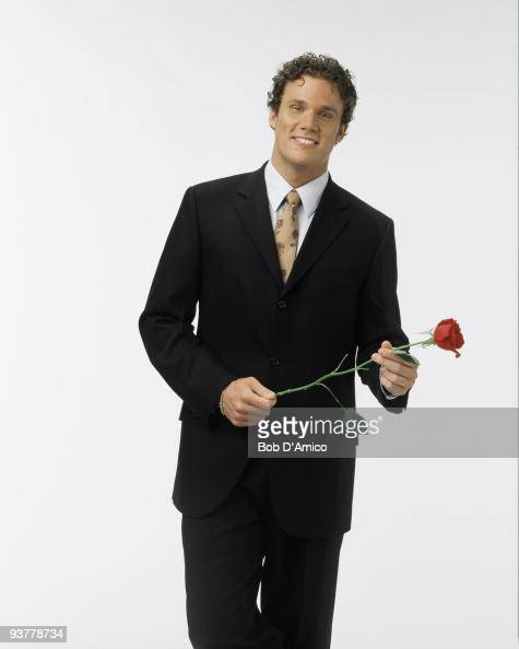 BACHELOR A familiar face returns to the phenomenal relationship reality show as onethatgotaway from Trista returns for the fourth installment of 'The...