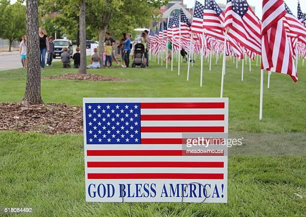 ファミリーズウォークでいくアメリカ神にユタの癒しのフィールド