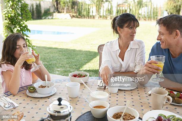 Outdoor Man Eating Stock Photos and Pictures | Getty Images