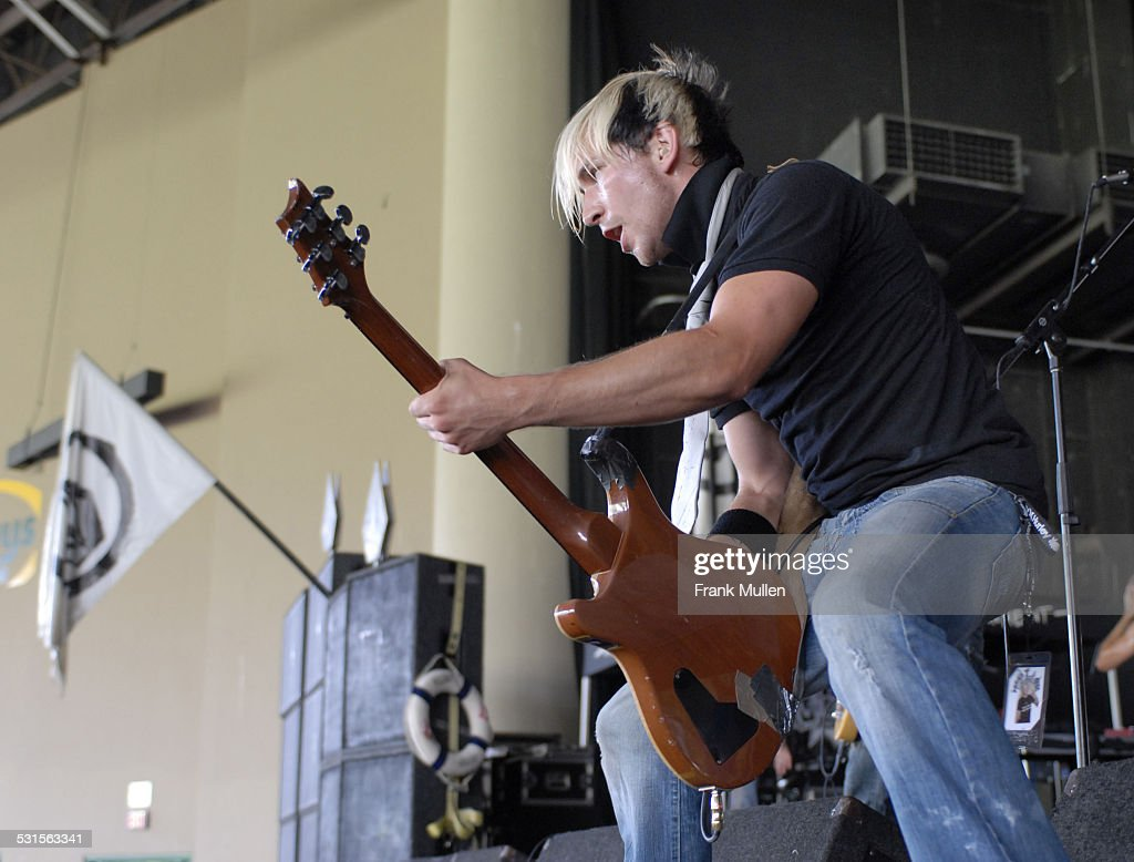 Aaron's Amphitheatre at Lakewood | Less Than Jake Wiki | Fandom ...
