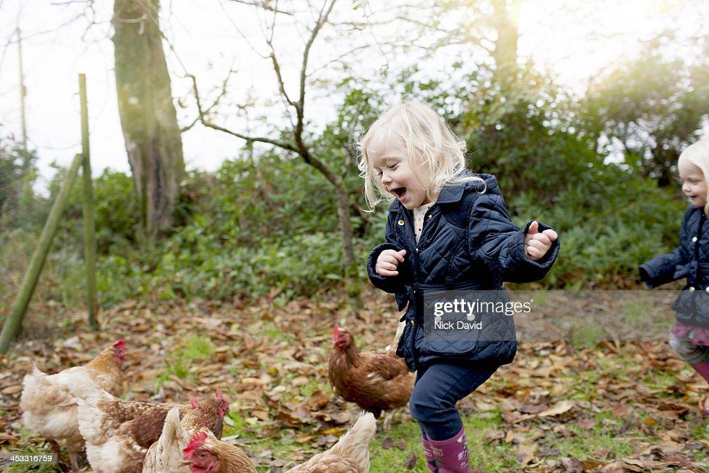 Family lifestyle : Stock Photo