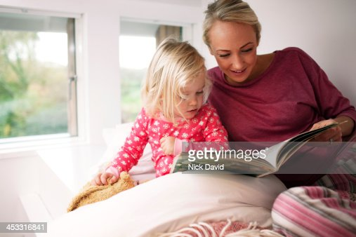 Family lifestyle : Stock Photo