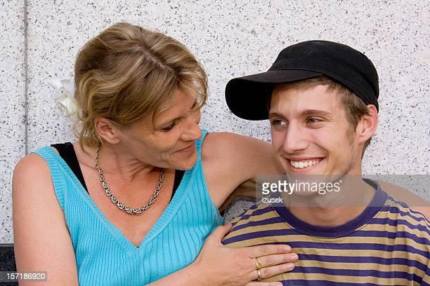 Les familles amour