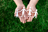 family,happiness,people,fathers,childrens,bonds,mother,child
