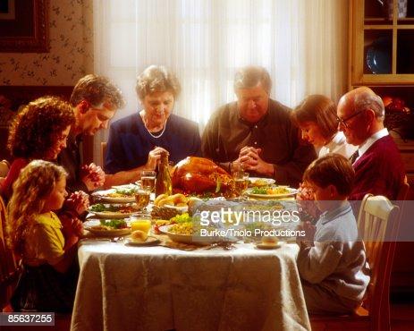 christian single men in la mesa Christian singles groups and los angeles, orange, riverside christian single adult articles articles for single adult ministry leadership / pastors.