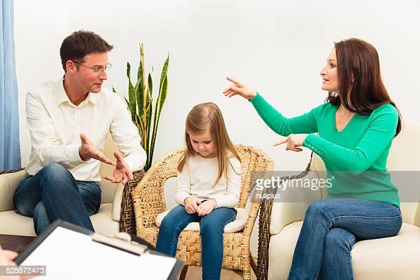 Darauf psychotherapist Familie