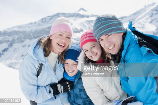 mountain top single parents On top of a mountain september 24, 2012 in  without a single diamond or embellishment — just a thin band of gold worth  a lasting love between my parents,.