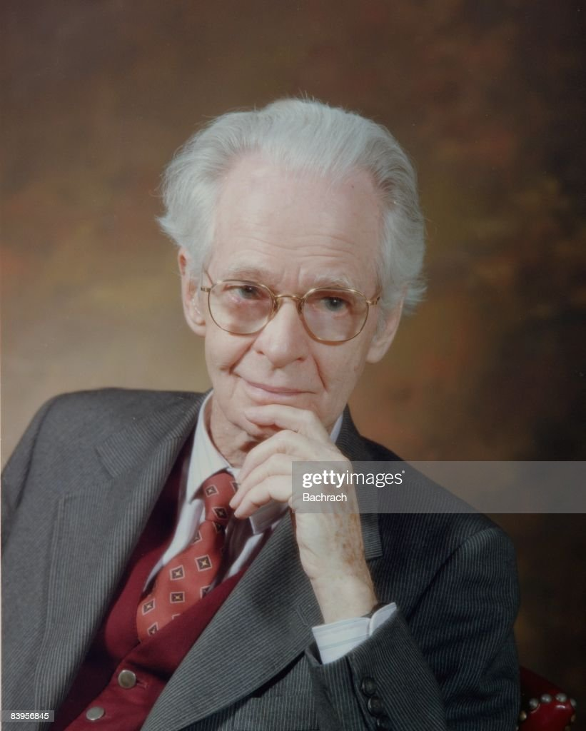 american psychologist burrhus frederic skinner Skinner, b f (1904-1990) american psychologist (scientist)  burrhus frederic skinner was born on march 20, 1904, in susquehanna, pennsylvania.