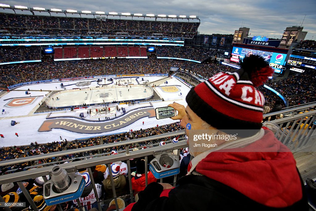 http://media.gettyimages.com/photos/fan-looks-on-during-the-2016-bridgestone-nhl-winter-classic-between-picture-id503101282