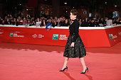 """La Belle Epoque"" Red Carpet - 14th Rome Film Fest 2019"
