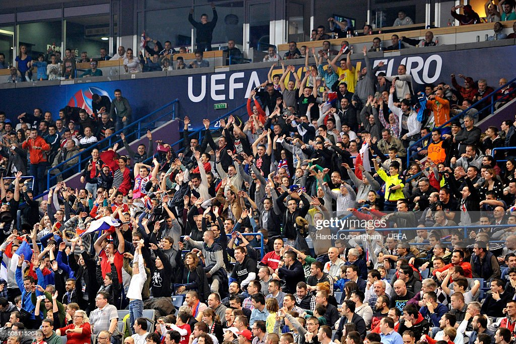 http://media.gettyimages.com/photos/fans-during-the-serbia-v-slovenia-match-during-the-uefa-futsal-euro-picture-id508115204