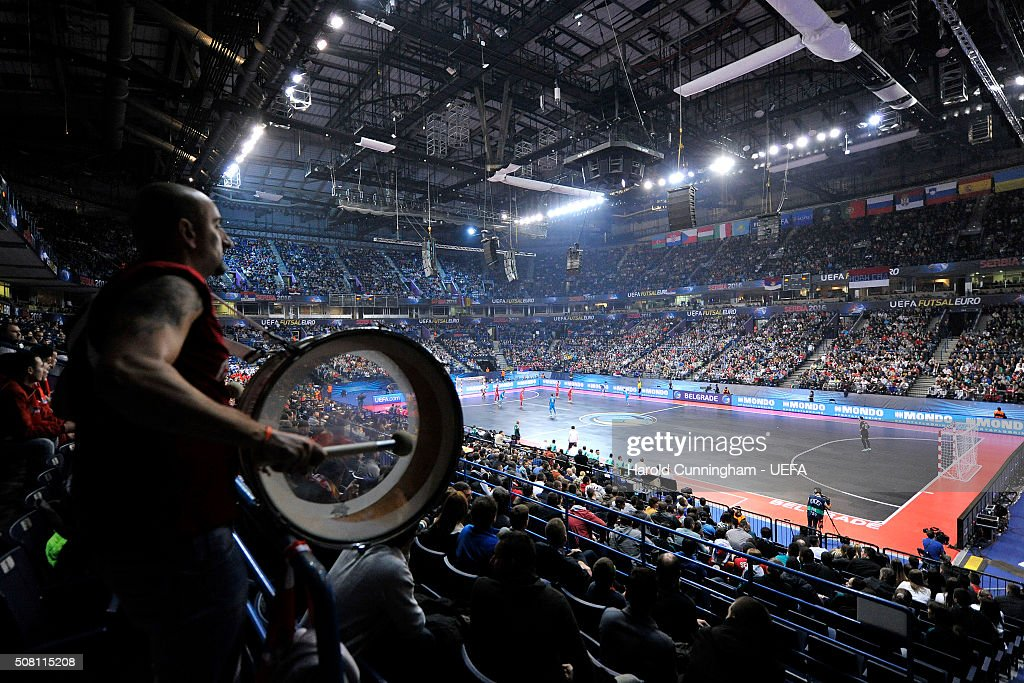 http://media.gettyimages.com/photos/fans-during-the-serbia-v-slovenia-match-during-the-uefa-futsal-euro-picture-id508115208
