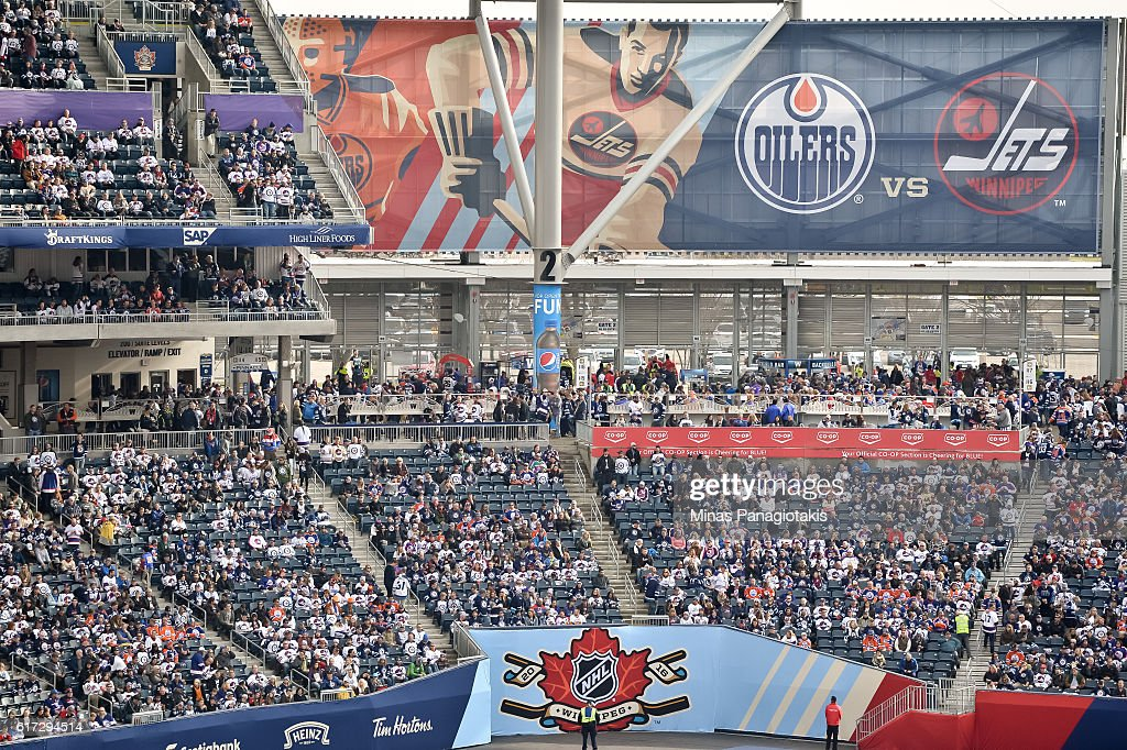 http://media.gettyimages.com/photos/fans-fill-the-seats-during-the-2016-tim-hortons-nhl-heritage-classic-picture-id617294514