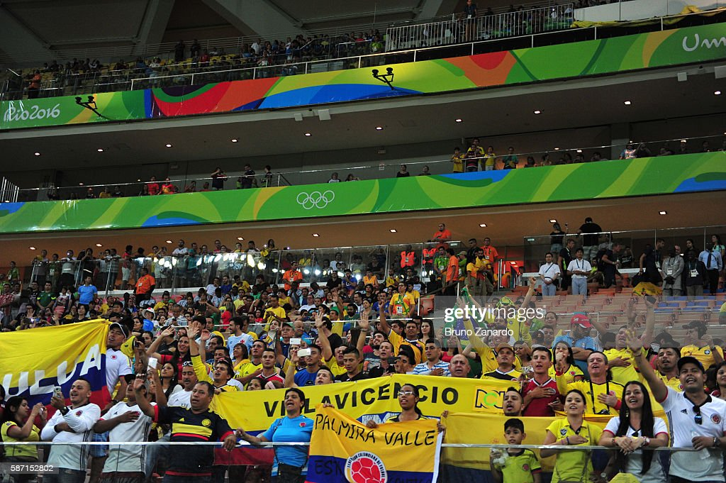 fans-of-colombia-during-2016-summer-olym